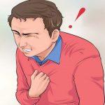 אלו הם הסימנים המקדימים להתקף לב חודש לפני שהוא מתרחש