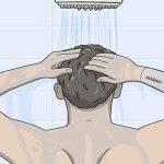 5 סיבות לכך שאתם תמיד צריכים להתקלח לפני השינה, סיבה מס' 3 תשכנע אתכם!