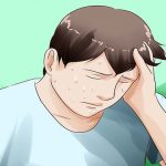 7 סימנים שהגוף מורעל וצריך טיהור מרעלים במהירות !
