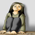 כיצד לאמן את המוח להימנע מדיכאון