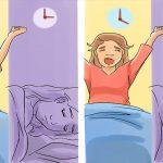 8 סיבות לכך שנשים צריכות לישון יותר מאשר גברים