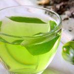 בריאות הבטן: 5 דרכים לסילוק רעלים ואיבוד שומן בטן