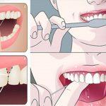 עד היום צחצחתם שיניים לא נכון … הנה 6 דרכים לצחצח נכון !