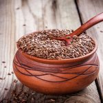 11 מאכלים שמגבירים את רמות הHDL ( כולסטרול טוב )