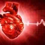 10 תסמינים להתקף לב שלא כדאי להתעלם מהם !