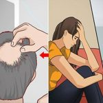 14 סימנים למחסור בחלבון שלא כדאי להתעלם מהם !