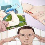7 סימפטומים שכיחים של מחלת הסוכרת שכנראה לא ידעתם !