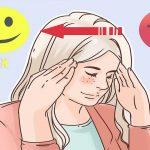 5 דרכים להיפטר ממצב רוח עצבני בכוחות עצמכם !