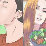 9 דרכים יעילות לנקות את הרעלים מהגוף