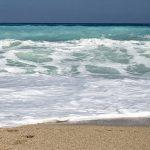 מדעני מוח ממליצים בחום לבקר בחופי הים באופן קבוע. הנה הסיבות: