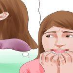 11 סימנים שמעידים על חרדות שונות