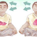 10 הרגלים שמשפרים את בריאות הנפש, על פי תורת הפסיכולוגיה: