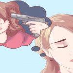 7 דברים שאף אחד לא סיפר לכם על דיכאון
