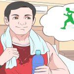 10 טיפים על איך לחיות את הרגע ולהעריך את החיים