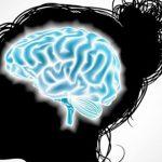 מה גורם ל'קיפאון מוחי' וכיצד להיפטר ממנו