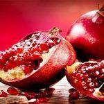 12 היתרונות הבריאותיים של הרימון