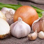 8 מדללי דם טבעיים ללב בריא