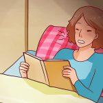 סובלים מנדודי שינה: 21 דברים שאפשר לעשות כשאינכם יכולים להירדם