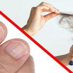 5 סימנים שמאותתים על מחסור כרוני בויטמינים אצל נשים
