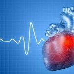 תרופות טבעיות לטיפול בטכיקרדיה (דפיקות לב מהירות): להרגעת הלב בבית