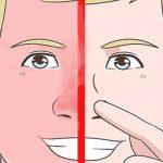 11 דרכים להפחתת האדמומיות בפנים ובמהירות