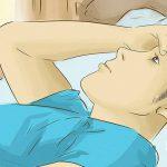 5 הבטחות שאתם צריכים להבטיח לעצמכם לפני השינה בלילה