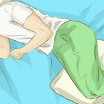 איך לנמנם בצורה מושלמת, על פי המדע