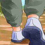 15 היתרונות הטמונים בהליכה תוך כדי ביצוע מדיטציה (ואיך להתחיל)