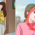 6 דרכים לקביעת איכות האוויר בבית