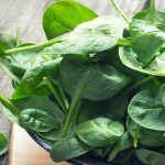 למה צריך ברזל בגוף ? 8 היתרונות הבריאותיים שאפשר להפיק מהברזל