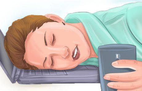 5 סימנים נפוצים לכך שאתם סובלים ממחסור חמור של אשלגן