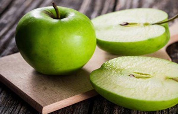 היתרונות הבריאותיים והמוכחים מדעית של תפוחי עץ ירוקים