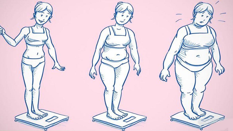 האם קינמון עוזר להוריד במשקל?