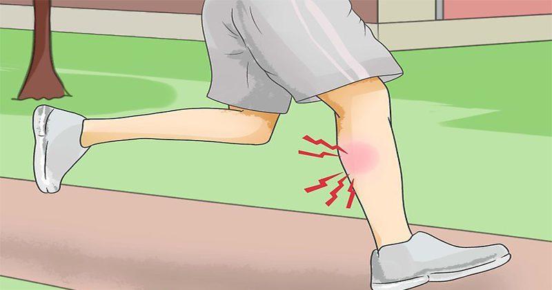 כשהגוף מבקש עזרה: 10 סימנים חשובים שאסור להתעלם מהם!