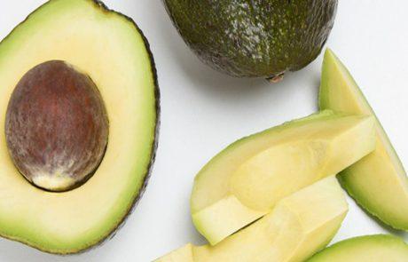5 מזונות בריאים ביותר שכדאי לנו לאכול כל יום !