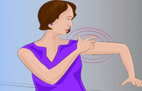 לפני השבץ – הגוף שולח את סימני האזהרה הבאים. אסור להתעלם מהם!