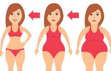 אילו המזונות שאתם צריכים לאכול וגם להימנע בכדי להוריד במשקל!