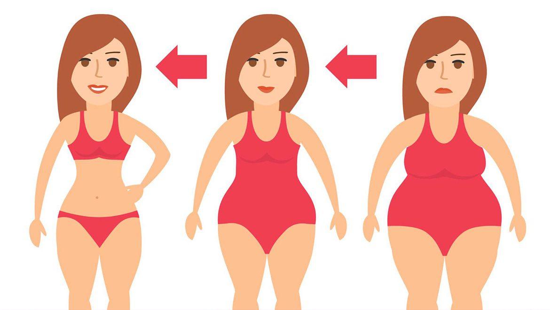 אלו המזונות שאתם צריכים לאכול וגם להימנע בכדי להוריד במשקל!