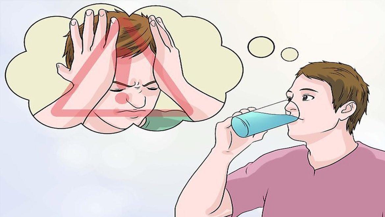 אילו התסמינים הנפוצים ביותר למחסור במגנזיום, וכך ניתן לטפל בזה !