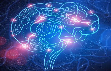 9 דרכים קלות להגביר את רמות הדופמין במוח