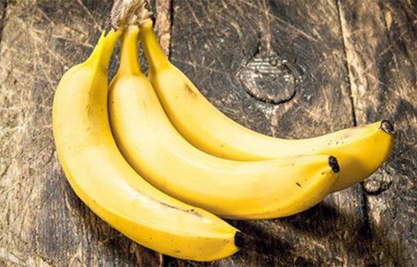 10 סוגי מזון שטובים לעיכול: להתגבר על בעיות עיכול ובעיות בבטן, באופן טבעי