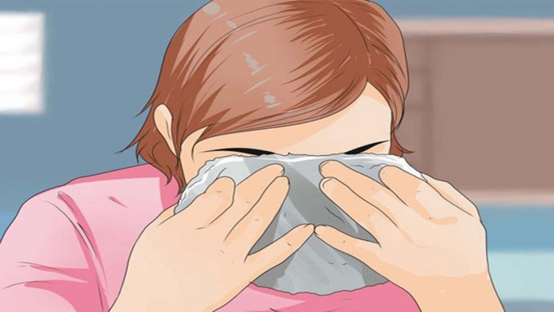 היתרונות הבריאותיים הטמונים בבכי