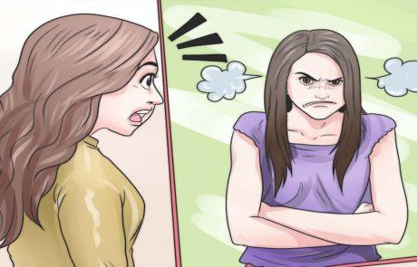 10 הרגלים רעילים שאתם צריכים להימנע מהם בכל מחיר