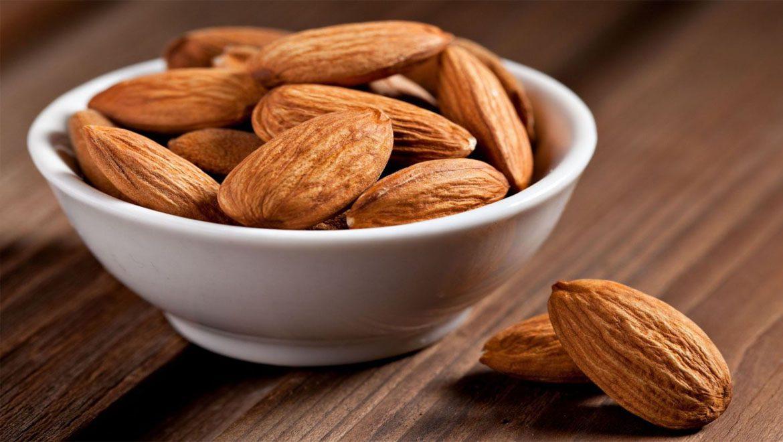 4 סוגי מזונות הטובים לחיים בריאים וללב