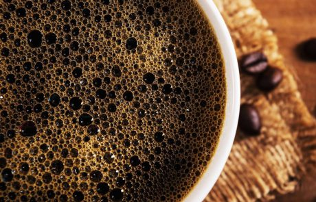 אלה הדברים שקורים לגוף שלכם כאשר אתם מפסיקים לשתות קפה במשך 7 ימים !