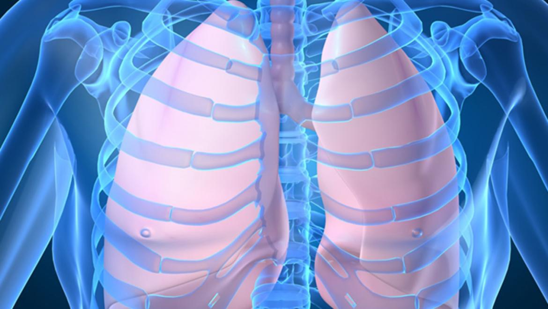 תרגיל הנשימה הפשוט הזה ינקה לכם את עומק הריאות
