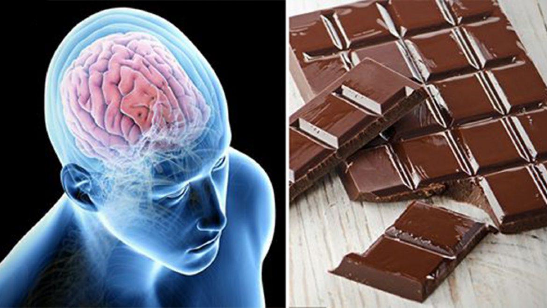 5 מוצרי מזון המשפרים את הזיכרון והריכוז
