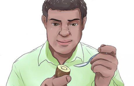 מוצרי מזון המחזקים את מערכת החיסון בגוף