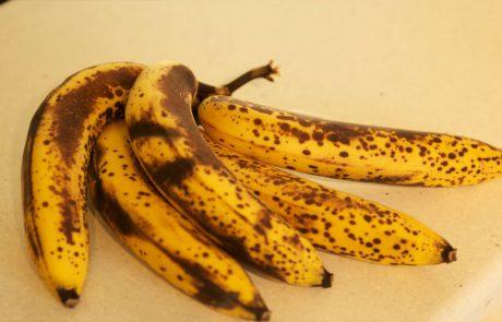7 מזונות שאיתם ניתן להלחם ב-סרטן, גאוט, מחלות לב, סכרת ועוד