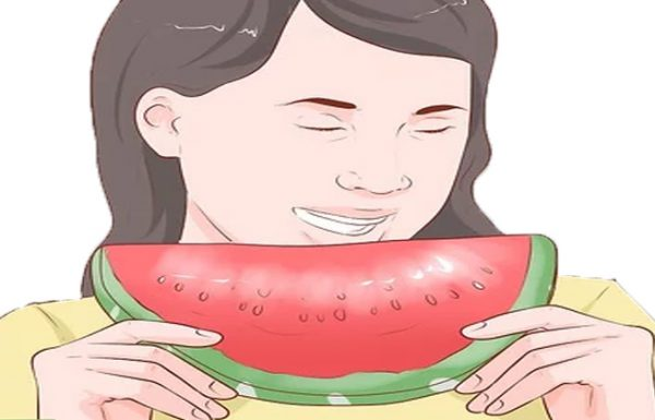 נמצאים בדיאטת הרזייה? נסו את הפירות הללו הכוללים מעט הקלוריות